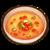 SOS Pioneers Items Soup Gazpacho.png