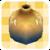 Sos items deep brown pot.png