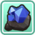 Sosfomt items Sapphire.png