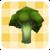 Sos items broccoli.png