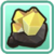 Sosfomt items Topaz.png
