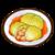 SOS Pioneers Items Entrees Mushroom Cabbage Rolls.png