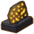 SOS Pioneers Items Decor Faux Parasite Stone.png
