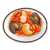 SOS Pioneers Items Entrees Pescatore.png