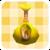 Sos items golden napa cbg seeds.png