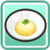 Sosfomt items Cheese Risotto.png