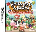 250px-Box Harvest Moon Frantic Farming Front.jpg