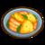 SOS Pioneers Items Salad Kimchi.png