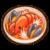 SOS Pioneers Items Soup Tom Yum Goong.png