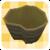Sos items light br ceramic bowl.png