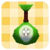 Sos items cotton seeds.png
