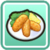 Sosfomt items Fish Fritters.png