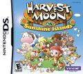 250px-Box Harvest Moon Sunshine Islands Front.jpg