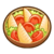 SOS Pioneers Items Salad Vegetable Salad.png