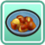 Sosfomt items Roasted Chestnuts.png