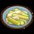 SOS Pioneers Items Salad Pickles.png