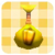Sos items golden s pepper seeds.png