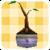 Sos items grape seedling.png
