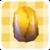 Sos items golden napa cabbage.png