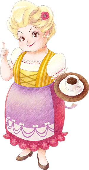 Ch Sally (Story of Seasons Pioneers of Olive Town).png