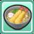 Sosfomt items Tempura Udon.png