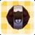 Sos items brown alpaca yarn plus.png