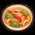 SOS Pioneers Items Soup Bouillabaisse.png