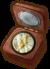 SOS Pioneers Items Treasure Timeworn Compass.png