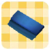 Sos items blue cloth.png