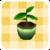 Sos items hardwd tree seedling.png