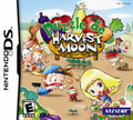 250px-Box Puzzle De Harvest Moon Front.png
