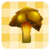 Sos items dried gld broccoli.png