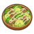 SOS Pioneers Items Salad Mixed Salad.png