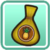 Sosfomt items Pineapple Seeds.png