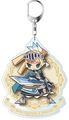 Rune Factory 4 Special Contents Seed Deka Keychain Forte.png