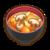 SOS Pioneers Items Soup Kenchin-jiru.png