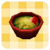 Sos items corn salad.png