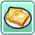 Sosfomt items Orange Pastries.png
