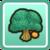Sosfomt items Orange Tree.png
