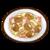 SOS Pioneers Items Salad Mushroom Marinade.png