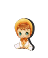 Sos baby 4 angry.png