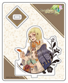 Rune Factory 4 Special Contents Seed Acrylic Stand Arthur.png