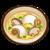 SOS Pioneers Items Soup Tteokguk.png