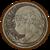 SOS Pioneers Items Treasure Timeworn Coin.png
