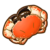 SOS Pioneers Items Fish Giant King Crab.png