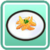 Sosfomt items Candied Peels.png