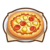 SOS Pioneers Items Entrees Pizza.png