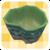 Sos items bright green bowl.png
