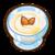 SOS Pioneers Items Desserts Honey Yogurt.png