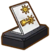 SOS Pioneers Items Decor Faux Sparkling Spur.png